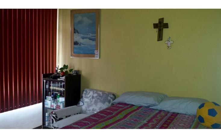 Foto de edificio en venta en aguascalientes 24, el chamizal, ecatepec de morelos, estado de méxico, 695833 no 12