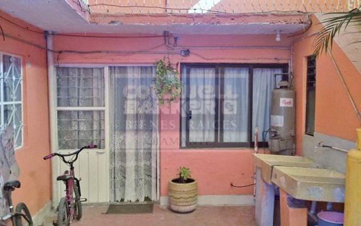 Foto de edificio en venta en aguascalientes, ecatepec 24, el chamizal, ecatepec de morelos, estado de méxico, 682341 no 02
