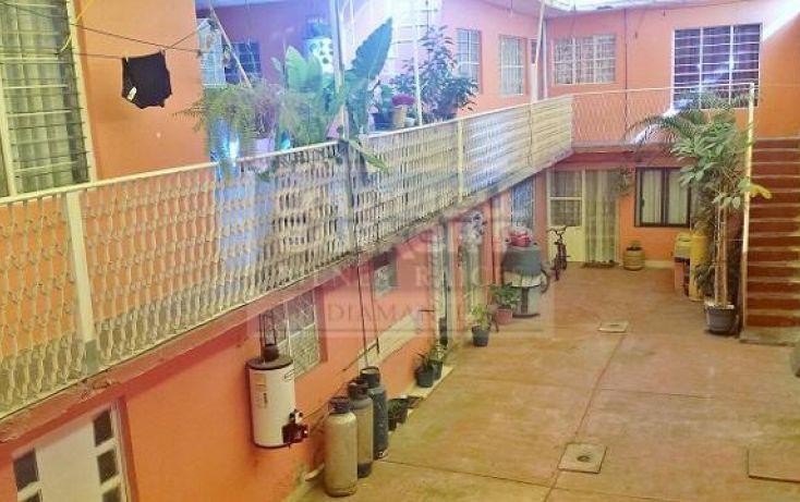 Foto de edificio en venta en aguascalientes, ecatepec 24, el chamizal, ecatepec de morelos, estado de méxico, 682341 no 03