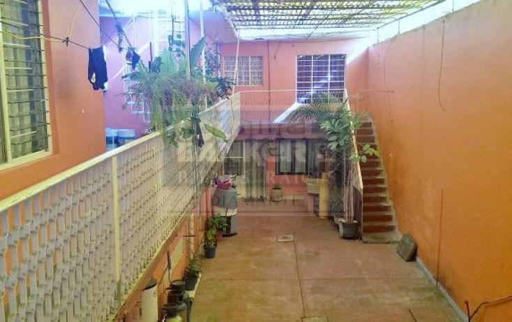 Foto de edificio en venta en aguascalientes, ecatepec 24, el chamizal, ecatepec de morelos, estado de méxico, 682341 no 04