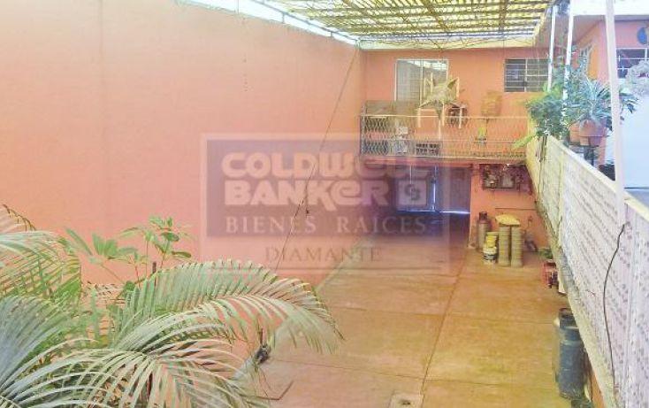 Foto de edificio en venta en aguascalientes, ecatepec 24, el chamizal, ecatepec de morelos, estado de méxico, 682341 no 05