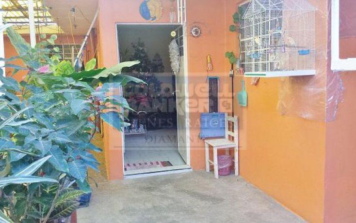 Foto de edificio en venta en aguascalientes, ecatepec 24, el chamizal, ecatepec de morelos, estado de méxico, 682341 no 06