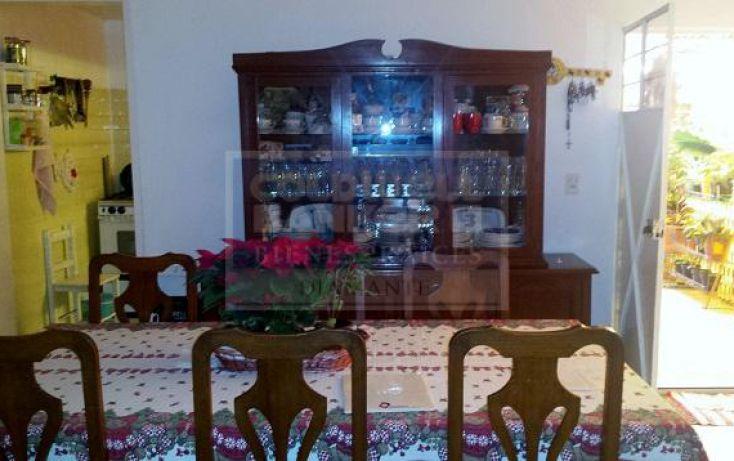 Foto de edificio en venta en aguascalientes, ecatepec 24, el chamizal, ecatepec de morelos, estado de méxico, 682341 no 08