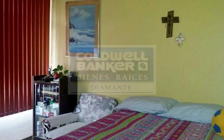 Foto de edificio en venta en aguascalientes, ecatepec 24, el chamizal, ecatepec de morelos, estado de méxico, 682341 no 09