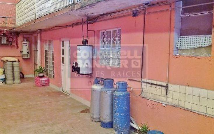Foto de edificio en venta en aguascalientes, ecatepec 24, el chamizal, ecatepec de morelos, estado de méxico, 682341 no 11