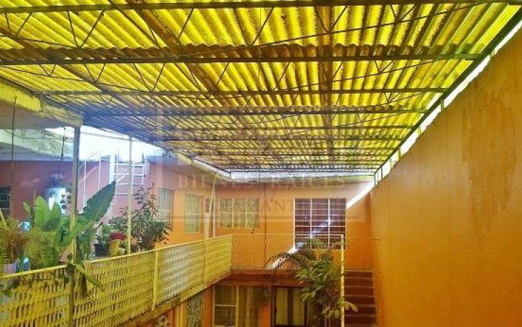Foto de edificio en venta en aguascalientes, ecatepec 24, el chamizal, ecatepec de morelos, estado de méxico, 682341 no 12