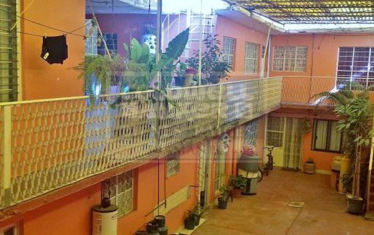 Foto de edificio en venta en aguascalientes, ecatepec 24, el chamizal, ecatepec de morelos, estado de méxico, 682341 no 14