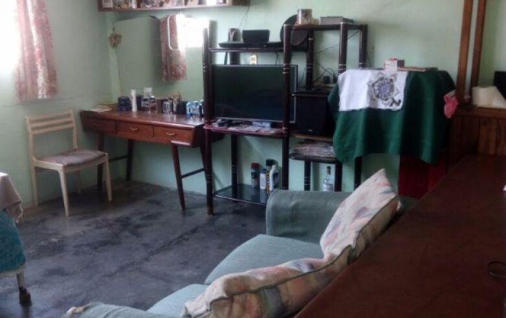 Foto de casa en venta en aguascalientes mza 10 lote 5, cuautepec barrio alto, gustavo a madero, df, 1830766 no 02