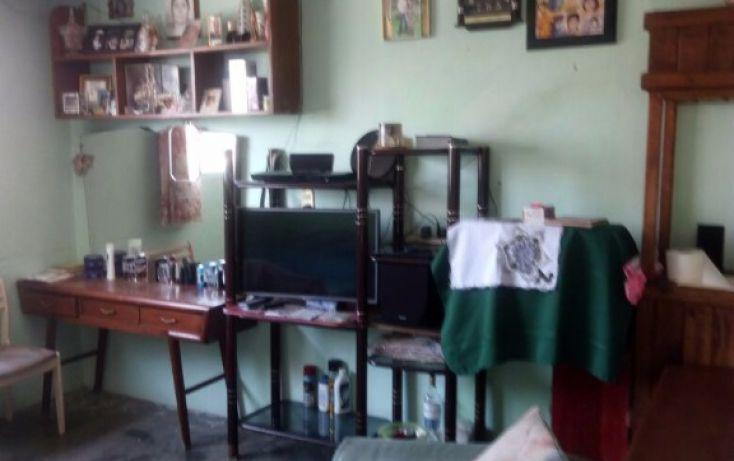 Foto de casa en venta en aguascalientes mza 10 lote 5, cuautepec barrio alto, gustavo a madero, df, 1830766 no 05