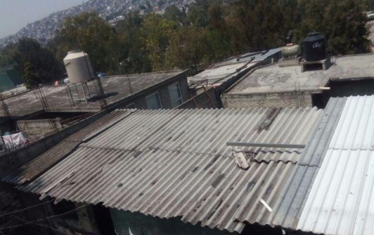 Foto de casa en venta en aguascalientes mza 10 lote 5, cuautepec barrio alto, gustavo a madero, df, 1830766 no 06