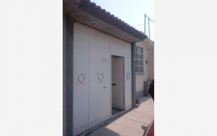 Foto de casa en venta en aguila asiatica, el mirador, san juan del río, querétaro, 2039346 no 01