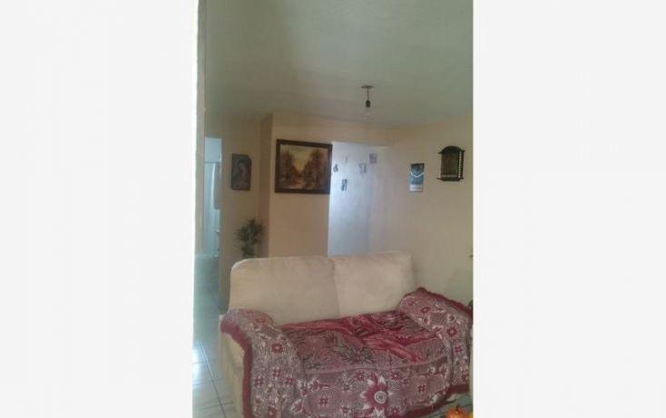 Foto de casa en venta en aguila asiatica, el mirador, san juan del río, querétaro, 2039346 no 03