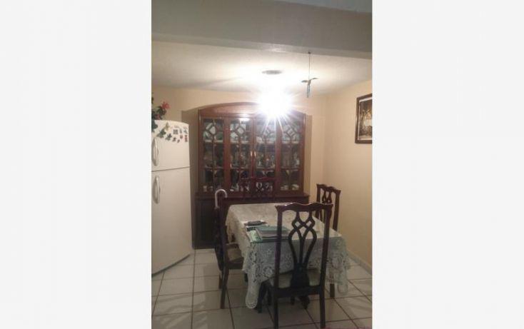 Foto de casa en venta en aguila asiatica, el mirador, san juan del río, querétaro, 2039346 no 04