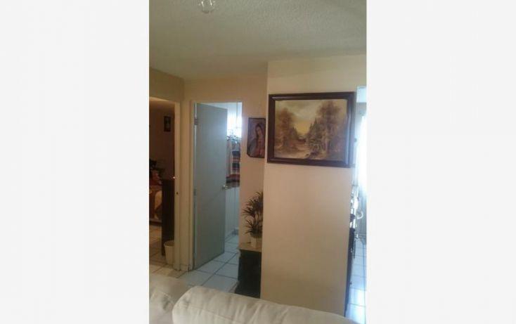 Foto de casa en venta en aguila asiatica, el mirador, san juan del río, querétaro, 2039346 no 05