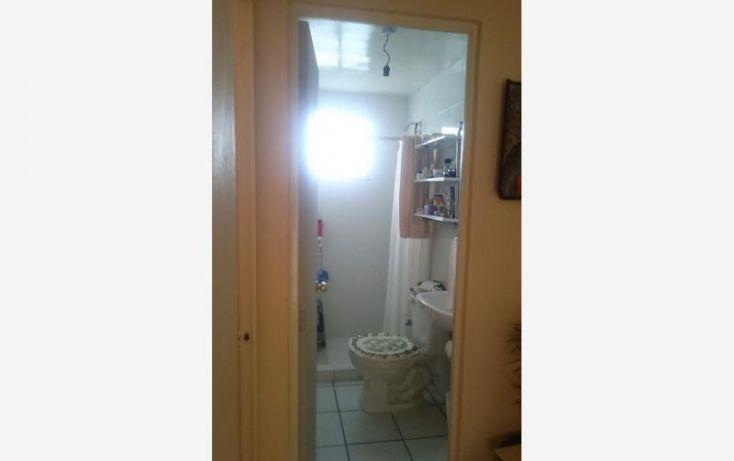 Foto de casa en venta en aguila asiatica, el mirador, san juan del río, querétaro, 2039346 no 06