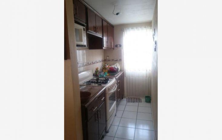 Foto de casa en venta en aguila asiatica, el mirador, san juan del río, querétaro, 2039346 no 07
