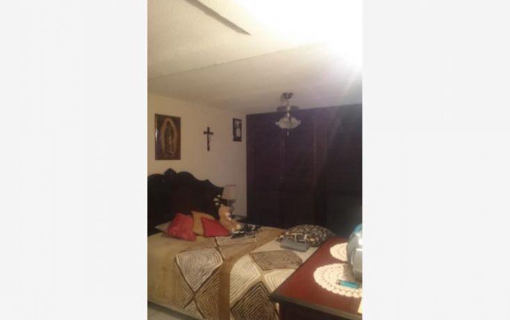 Foto de casa en venta en aguila asiatica, el mirador, san juan del río, querétaro, 2039346 no 08