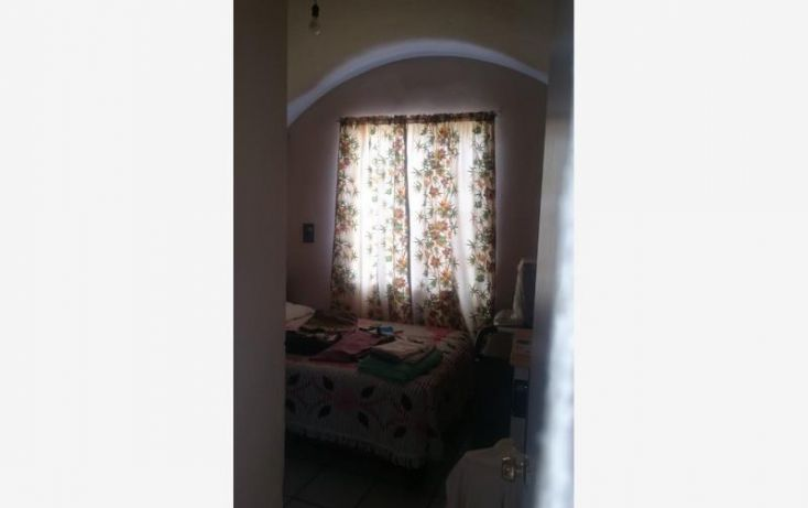 Foto de casa en venta en aguila asiatica, el mirador, san juan del río, querétaro, 2039346 no 09