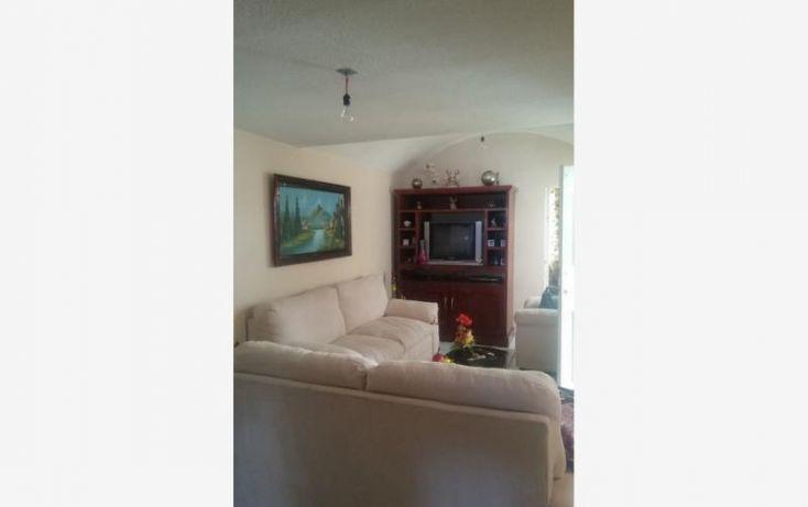 Foto de casa en venta en aguila asiatica, el mirador, san juan del río, querétaro, 2039346 no 10