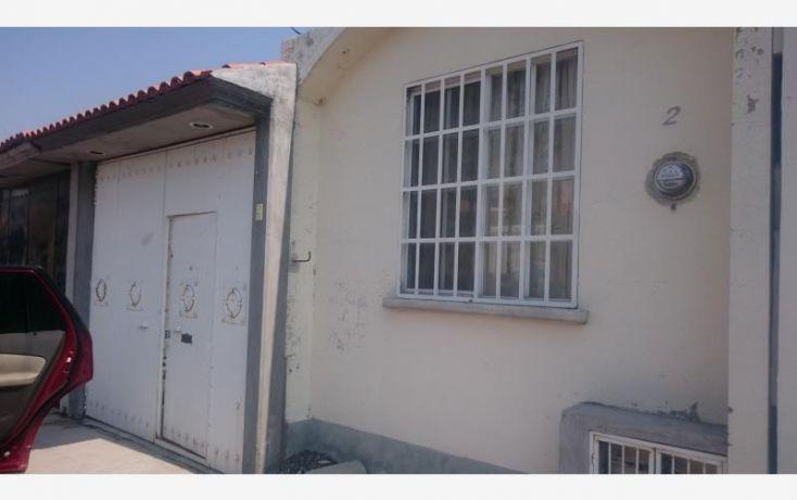 Foto de casa en venta en aguila asiatica, el mirador, san juan del río, querétaro, 2039346 no 12