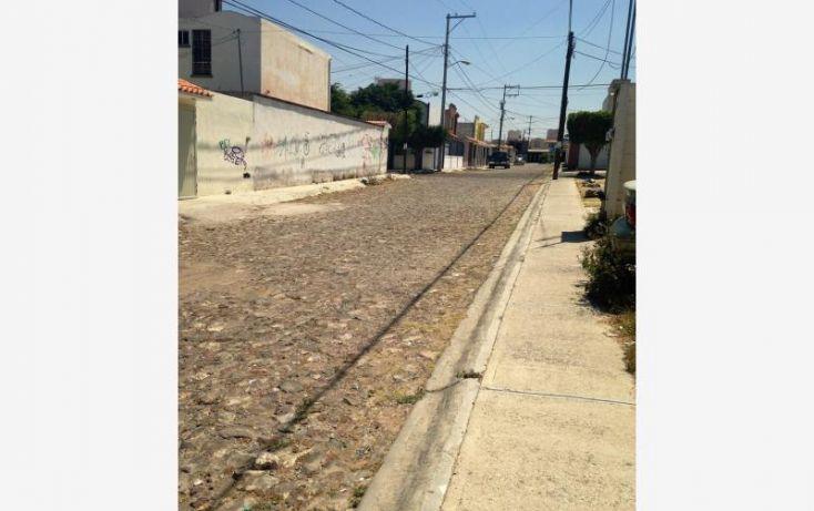 Foto de casa en venta en aguila azteca 55, el mirador, san juan del río, querétaro, 1785288 no 04