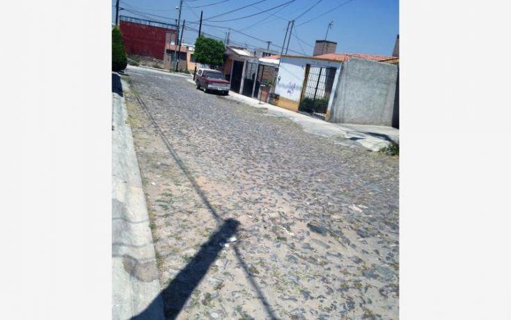 Foto de casa en venta en aguila azteca 55, el mirador, san juan del río, querétaro, 1785288 no 05