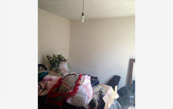 Foto de casa en venta en aguila azteca 55, el mirador, san juan del río, querétaro, 1785288 no 06