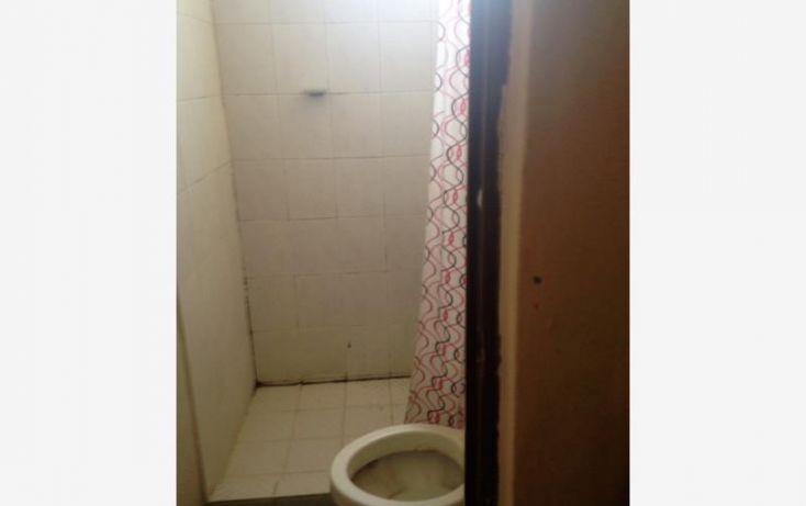 Foto de casa en venta en aguila azteca 55, el mirador, san juan del río, querétaro, 1785288 no 08