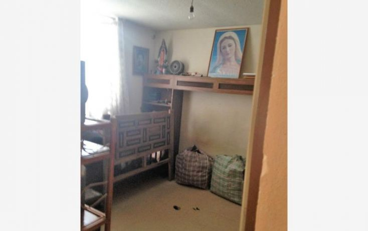 Foto de casa en venta en aguila azteca 55, el mirador, san juan del río, querétaro, 1785288 no 09
