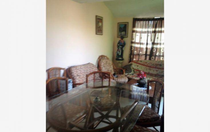 Foto de casa en venta en aguila azteca 55, el mirador, san juan del río, querétaro, 1785288 no 10