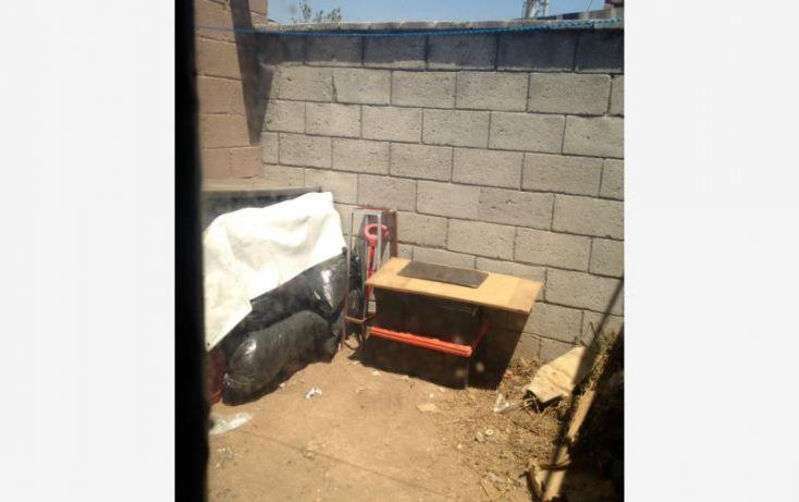 Foto de casa en venta en aguila azteca 55, el mirador, san juan del río, querétaro, 1785288 no 12