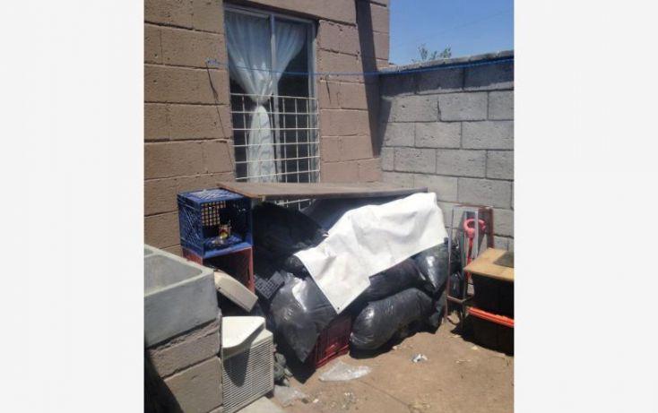 Foto de casa en venta en aguila azteca 55, el mirador, san juan del río, querétaro, 1785288 no 13