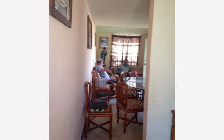 Foto de casa en venta en aguila azteca 55, el mirador, san juan del río, querétaro, 1785288 no 14