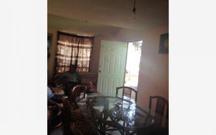 Foto de casa en venta en aguila azteca 55, el mirador, san juan del río, querétaro, 1785288 no 15