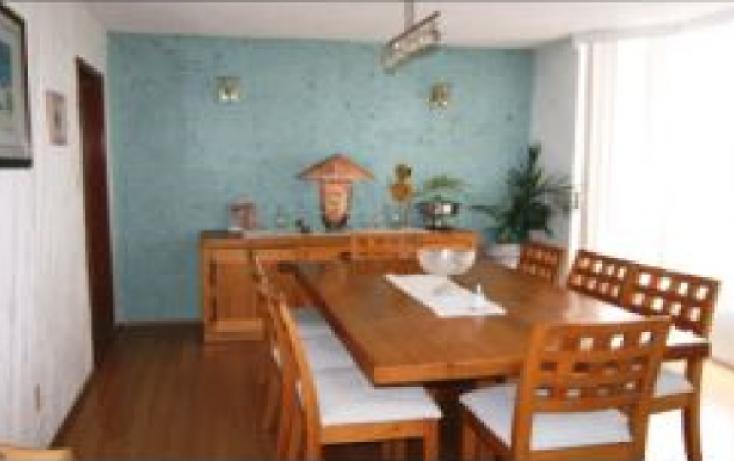 Foto de casa en venta en aguila, mayorazgos del bosque, atizapán de zaragoza, estado de méxico, 1352711 no 04
