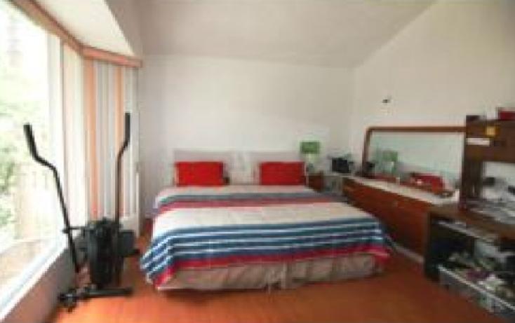 Foto de casa en venta en aguila, mayorazgos del bosque, atizapán de zaragoza, estado de méxico, 1352711 no 06
