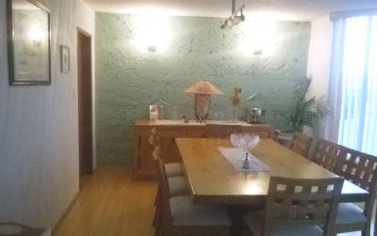 Foto de casa en venta en aguila, mayorazgos del bosque, atizapán de zaragoza, estado de méxico, 1352711 no 07