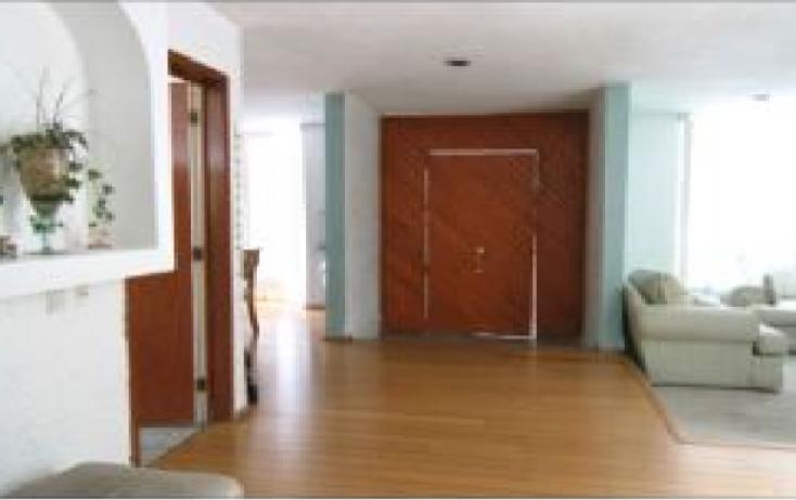 Foto de casa en venta en aguila, mayorazgos del bosque, atizapán de zaragoza, estado de méxico, 1352711 no 09
