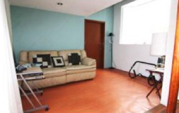 Foto de casa en venta en aguila, mayorazgos del bosque, atizapán de zaragoza, estado de méxico, 1352711 no 11