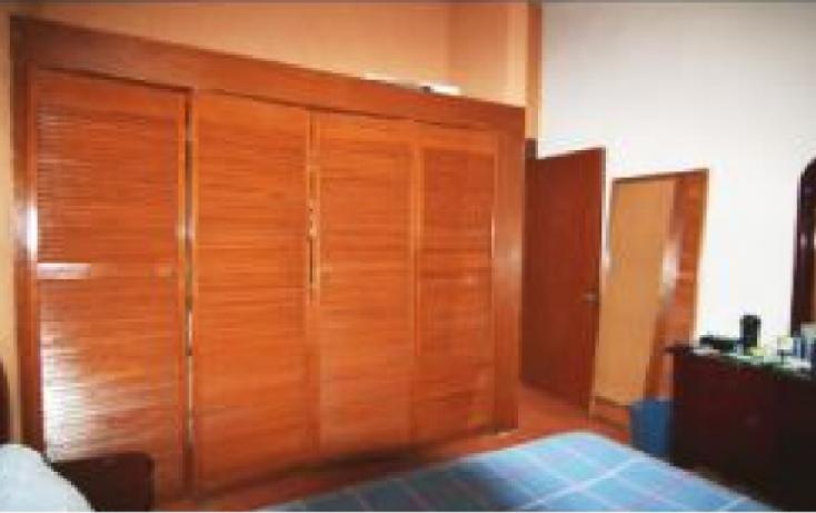 Foto de casa en venta en aguila, mayorazgos del bosque, atizapán de zaragoza, estado de méxico, 1352711 no 12