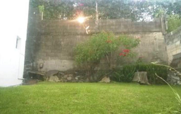 Foto de casa en venta en aguila, mayorazgos del bosque, atizapán de zaragoza, estado de méxico, 1352711 no 19