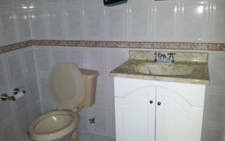 Foto de local en venta en  , águila, tampico, tamaulipas, 1052857 No. 04