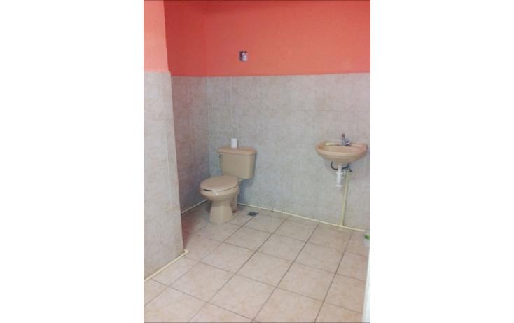 Foto de local en venta en  , águila, tampico, tamaulipas, 1052857 No. 08