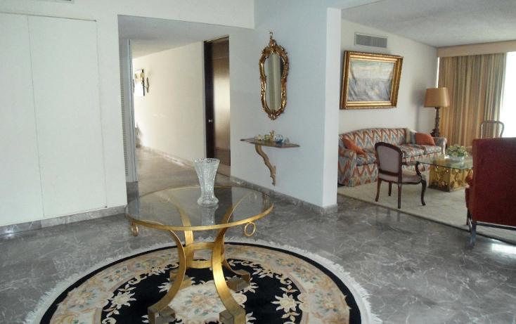 Foto de casa en renta en, águila, tampico, tamaulipas, 1070891 no 01