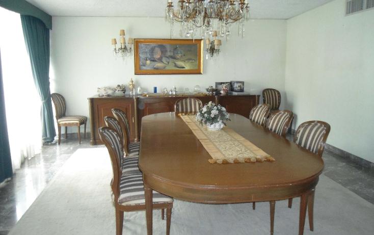 Foto de casa en renta en  , águila, tampico, tamaulipas, 1070891 No. 02