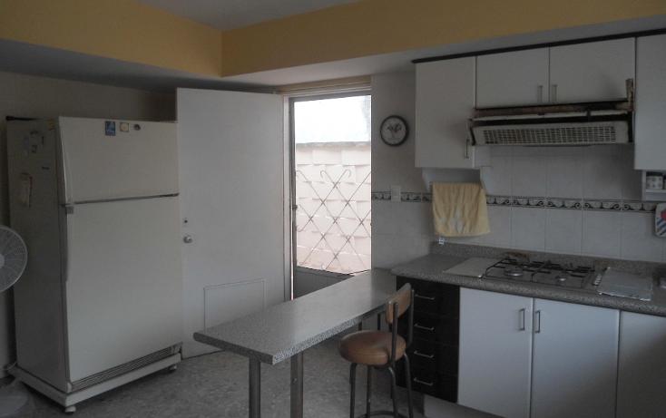 Foto de casa en renta en  , águila, tampico, tamaulipas, 1070891 No. 03