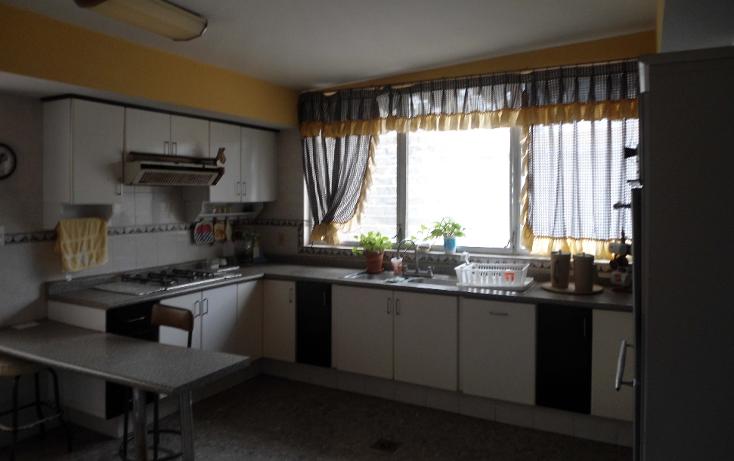 Foto de casa en renta en  , águila, tampico, tamaulipas, 1070891 No. 04