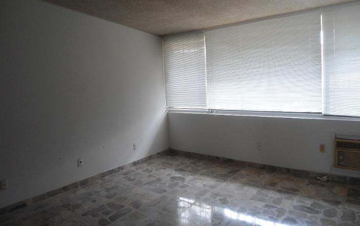 Foto de casa en renta en  , águila, tampico, tamaulipas, 1070891 No. 05