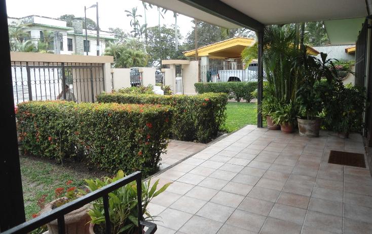 Foto de casa en renta en  , águila, tampico, tamaulipas, 1070891 No. 06