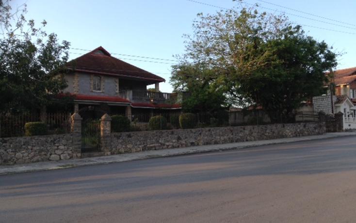 Foto de casa en venta en, águila, tampico, tamaulipas, 1074933 no 01